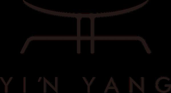 鍼灸治療院 YI'N YANG(インヤン) 銀座・横須賀